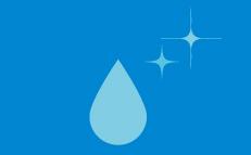 水素点滴の効果